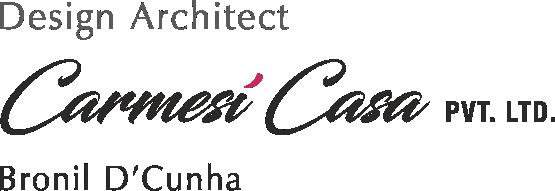 CarmesiCasa
