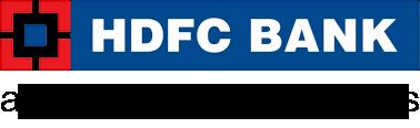 HDFC-2